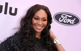 Cynthia Bailey Reveals That The BLM Movement Brought The Whole RHOA 'Sisterhood' Closer Together!
