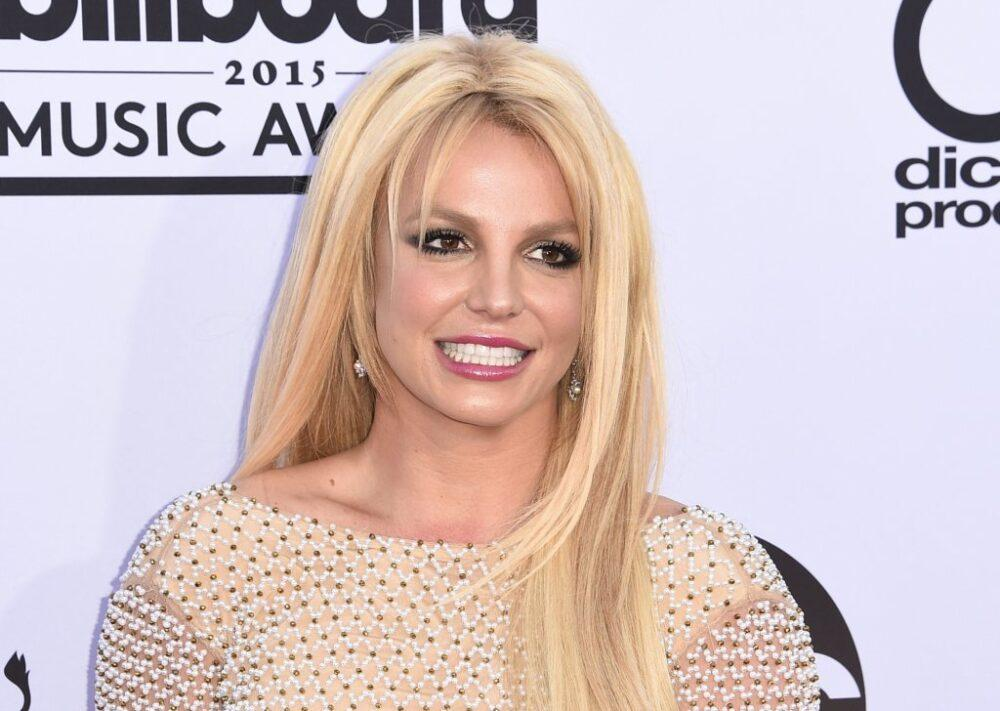 Framing Britney Spears Makers Say That They Have Plenty More Material To Make A New Documentary