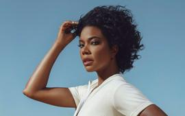 Gabrielle Union's Daughter, Kaavia James Will Brighten Your Day - Check Her Out Here