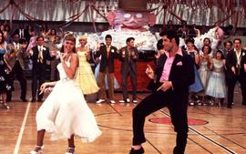 Olivia Newton-John Reacts To Criticism Saying 'Grease' Is Sexist - Check Out Her Opinion!