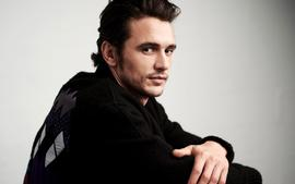 Sexual Harassment Lawsuit Against James Franco Officially Settled Without Prejudice
