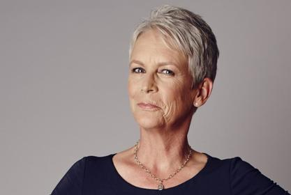 Jamie Lee Curtis Celebrates 22 Years Without Drugs And Alcohol