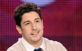 Jason Biggs Reveals That He Turned Down Role On How I Met Your Mother - Says It's One Of His Biggest Regrets