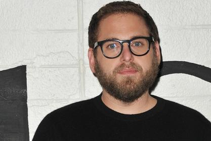 Jonah Hill Posts Inspiring Message - Says He 'Finally' Loves Himself And Accepts His Body!
