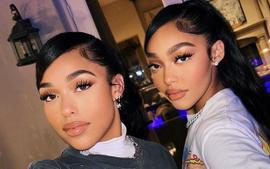 Does Jordyn Woods Have A Twin? Celebrities Who Have Doppelganger Siblings!