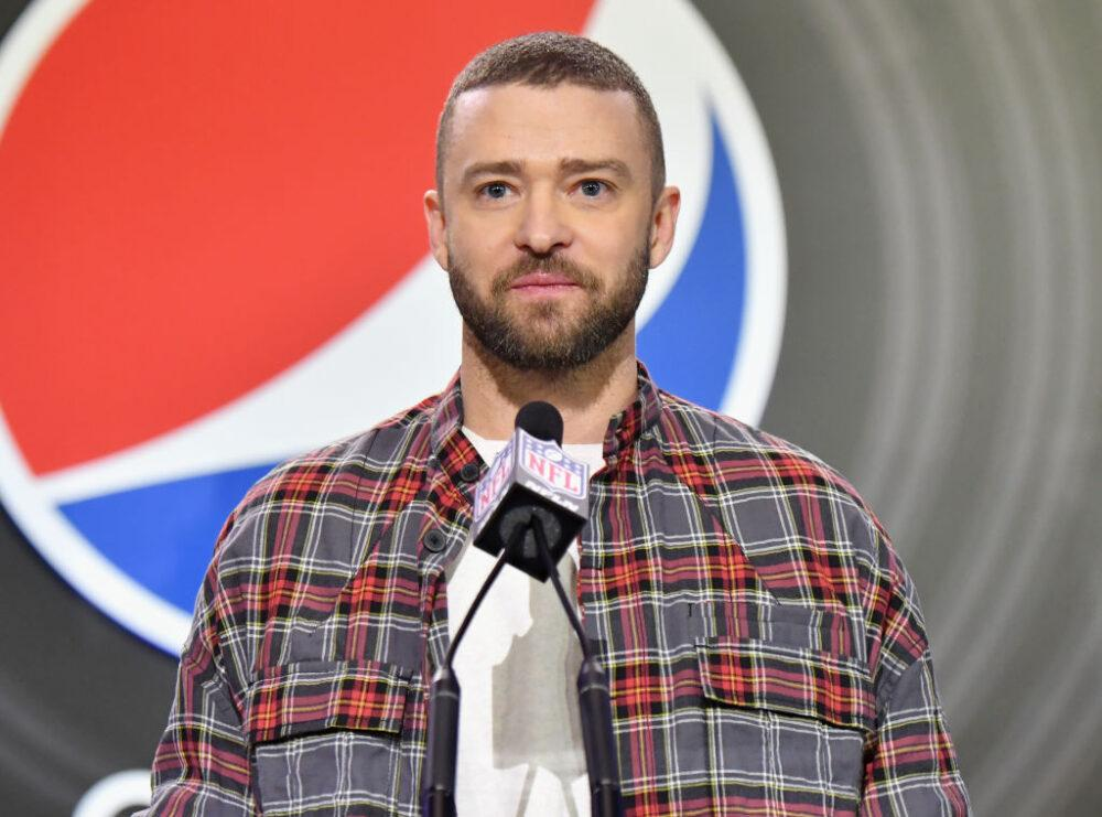 Fans Continue To Blast Justin Timberlake In The Aftermath Of Framing Britney Spears