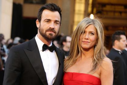 Jennifer Aniston's Ex-Husband Justin Theroux Posts Sweet Tribute On Her Birthday!