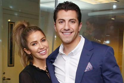 Kaitlyn Bristowe Clarifies Those Jason Tartick Split Rumors - Are They Over?