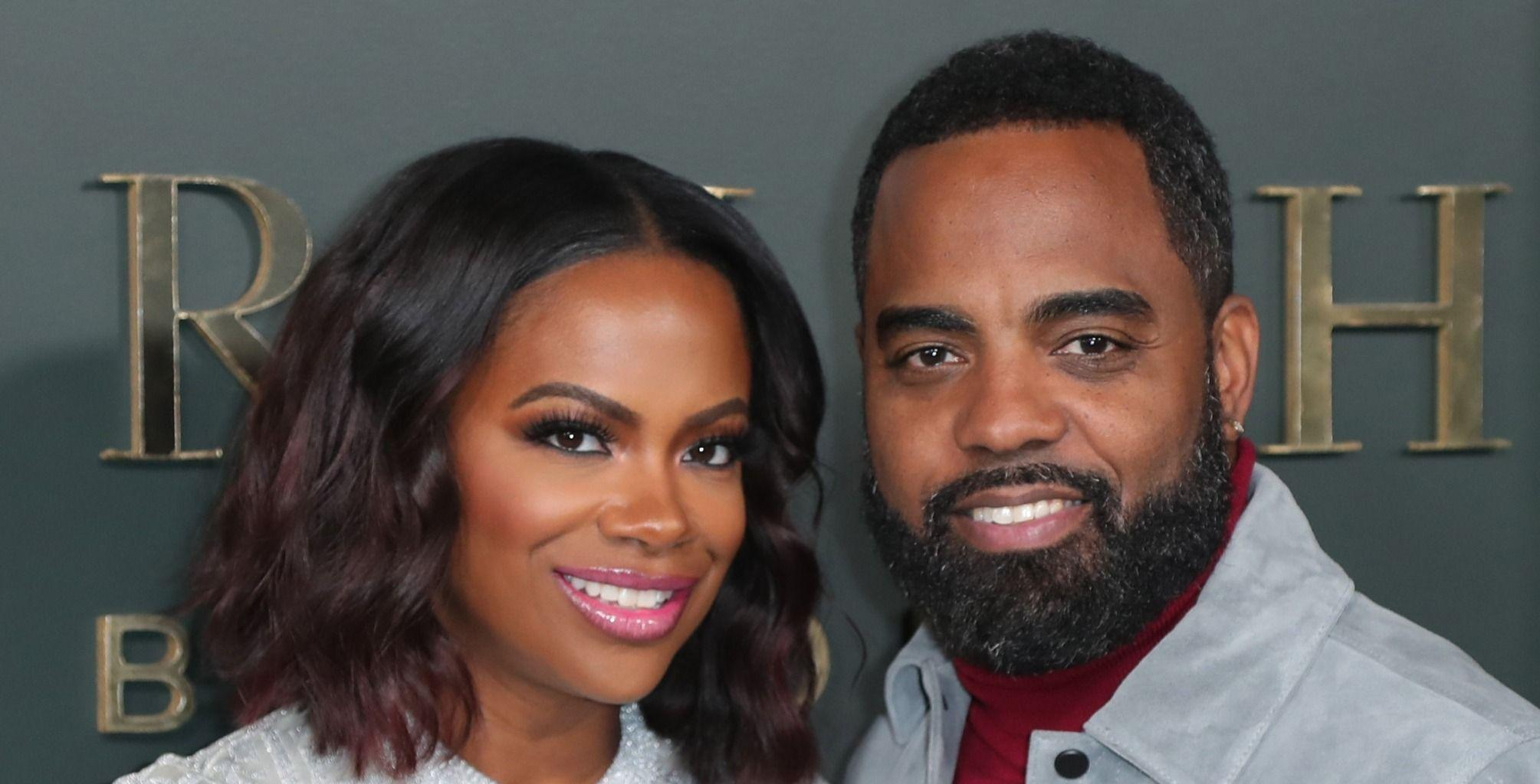 Todd Tucker Happily Announces His Fans That Daddy Daycare Is Back - Check Out His Post Here