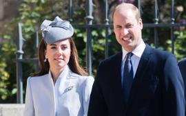 Kate Middleton And Prince William - Inside Their Plans To Have Another Baby!