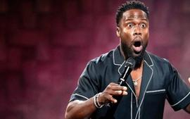 Kevin Hart Is Allegedly Defrauded By Personal Shopper
