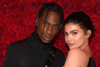 KUWTK: Kylie Jenner And Travis Scott Reportedly NOT 'Interested In Dating' Anyone - Here's Why!