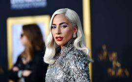 Lady Gaga Still 'Shaken Up' After The Shooting Of Her Dog Walker And The Kidnapping Of Her Two Pups!