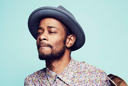LaKeith Stanfield Trashes Charlamagne Tha God - Says He's Acting Like A Scandalous Woman