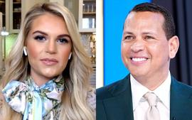 Danni Baird Addresses The Rumors That Madison LeCroy And Alex Rodriguez Hooked Up Despite His Jennifer Lopez Engagement!