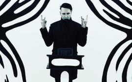 Marilyn Manson Had A Soundproof, Locked Enclosure In His Bad Girls Room Where He Allegedly Punished His Victims