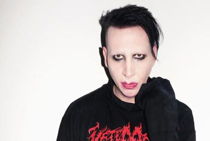 Jenna Jameson Joins List Of Marilyn Manson Accusers Who Claim The Shock-Rocker Abused Them