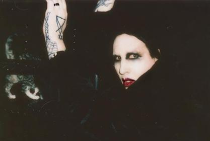 Marilyn Manson Accused Of Sexually Assaulting Minors In Florida, Calls For An FBI Investigation Under Way