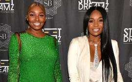 NeNe Leakes Wishes Marlo Hampton A Happy Birthday - See The Message She Shared To Mark The Event