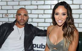 Melissa Gorga Admits She And Husband Joe Have Many Marital Issues And Says 'It's Scary!'