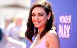 Mila Kunis Cast In The 'Luckiest Girl Alive' Movie Adaptation!