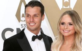 Miranda Lambert And Her Husband End Trip Early After Being Involved In Scary Hit-And-Run