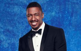 Nick Cannon Is Tested Positive For Covid-19 - Here's Who's Filling In For Him As Host Of 'The Masked Singer'