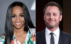 Rachel Lindsay Reacts To Chris Harrison's Racism Scandal - Check Out Her Opinion!