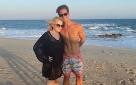 Rebel Wilson And Jacob Busch's Romance Is Over - Actress Declares Herself 'Single!'