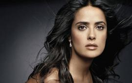 Salma Hayek Responds To Claims That She Married François-Henri Pinault For His Money Rather Than Love