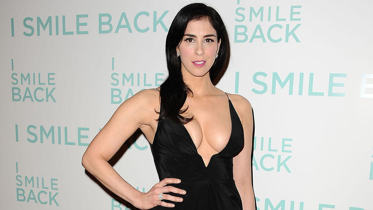 Sarah Silverman Responds To Criticism For Her Jokes About Britney Spears After Receiving Backlash Due To New Documentary