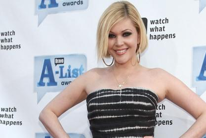 Shanna Moakler And Kourtney Kardashian Appear To Be Continuing Their Passive Aggressive War