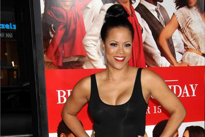 Shaquille O'Neal's Ex-Wife Shaunie Says She's Not Against Their Daughters Dating NBA Players - Here's Why!