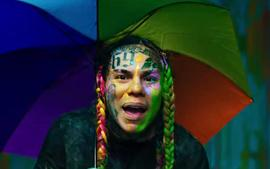 Tekashi 6ix9ine And Lil Reese Continue Their Beef That Seems To Never End