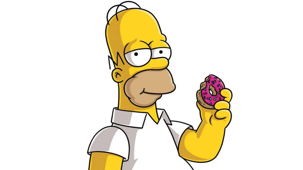 The Simpsons Recast Voice Actor For Dr. Hibbert Due To Cultural Appropriation Claims