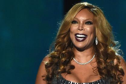 Wendy Williams Picks A Suitor For Date Wendy -- Fans Applaud Her Choice