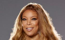 Wendy Williams Really Wanted Full Control While Working On Her Biopic And Documentary - Here's Why!