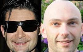 Corey Feldman Talks To Shaun Attwood On The One Year Anniversary Of (My Truth) The Rape Of 2 Coreys