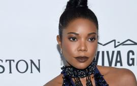 Gabrielle Union Shares A New Video Featuring Kaavia James