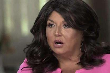Abby Lee Miller Criticizes Britney Spears' Dancing And Fans Clap Back!