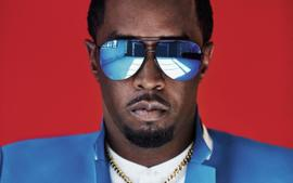 Diddy Reveals A Story About Biggie On Netflix