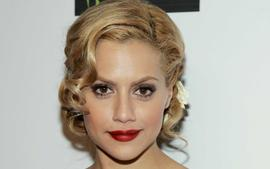 Brittany Murphy Is Getting The Documentary Treatment From HBO Max