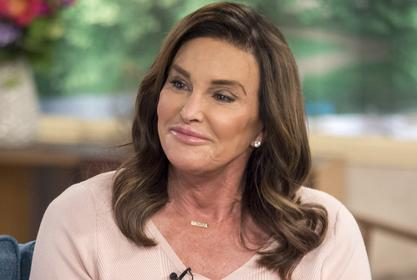 Caitlyn Jenner Reveals Her Fondest KUWTK Memory!