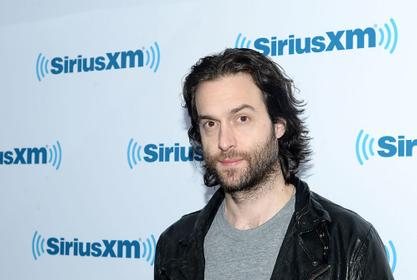Chris D'Elia Accused Of Soliciting Sexual Photos From A Minor In New Lawsuit - A Former 17-Year-Old Girl From Connecticut