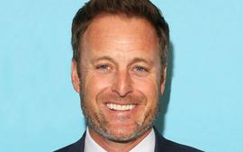 Chris Harrison Won't Be Coming Back To The Bachelor Sources Explain - ABC Hired Kaitlyn Bristowe and Tayshia Adams As Replacements