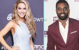 Chrishell Stause Isn't Dating After Nasty Breakup With Keo Motsepe