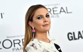 Drew Barrymore - Is She Done With Acting For Good?