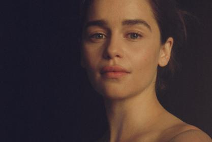 Emilia Clarke Says She Was Told She 'Needed' Fillers In Her Face - Here's How She Reacted!