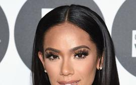 Erica Mena Flaunts Her Weight Loss And Fans Are Mesmerized By Her Latest Photos