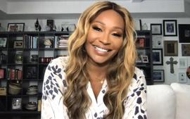 Cynthia Bailey Is Featured In NyMag In An Article About Reality TV